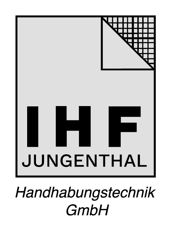 IHF JUNGENTHAL